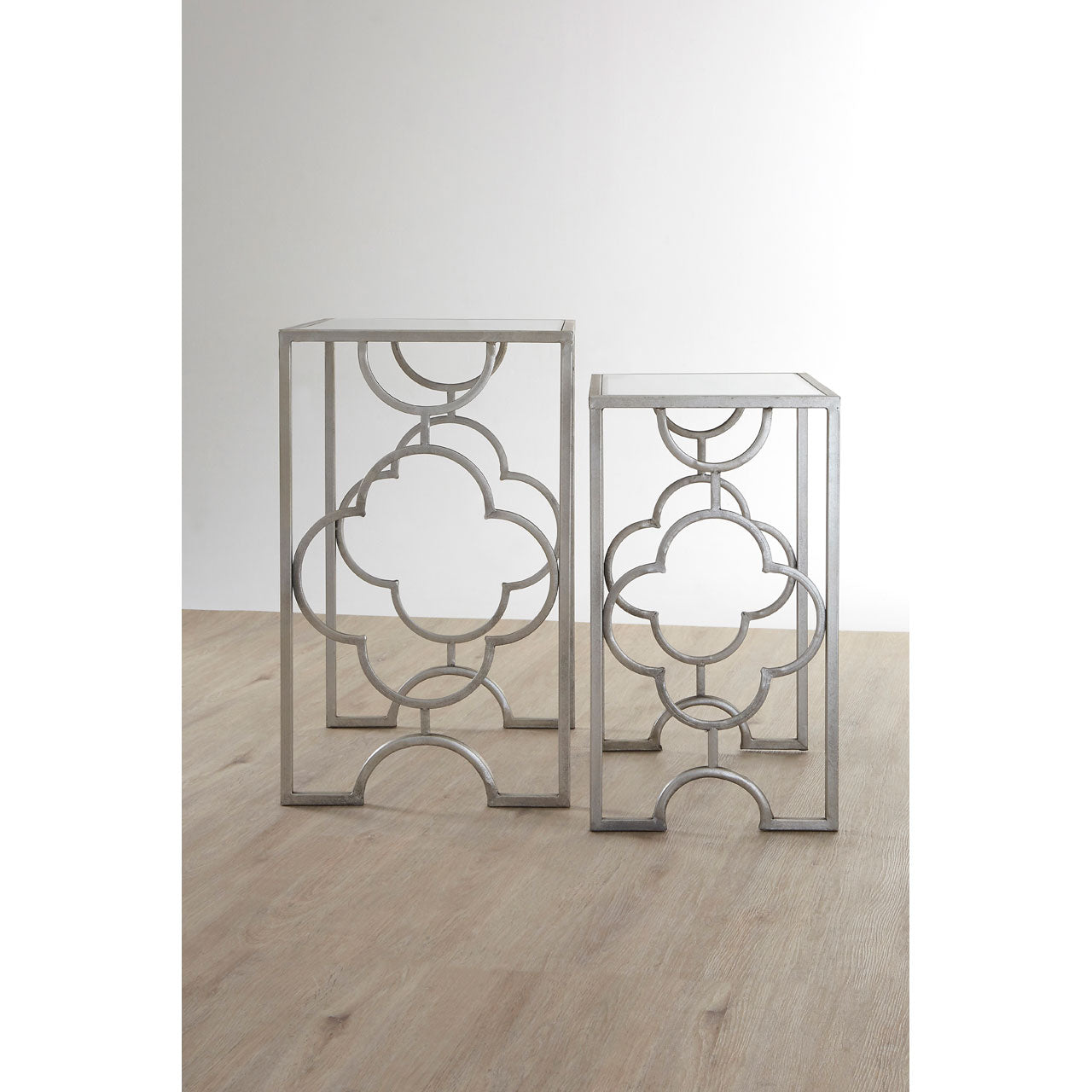 Merlin Side Tables
