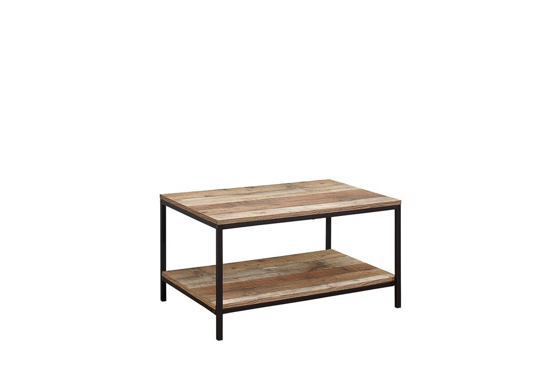 Metro Coffee Table - Ezzo