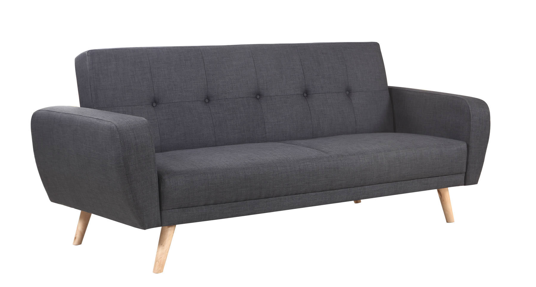 Mia Large Sofa Bed - Ezzo