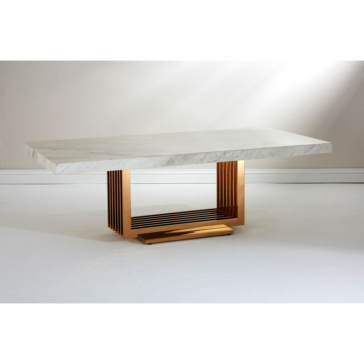 Moda Coffee Table