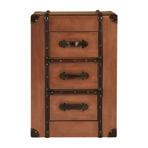 Navigator Chest Style Drawers