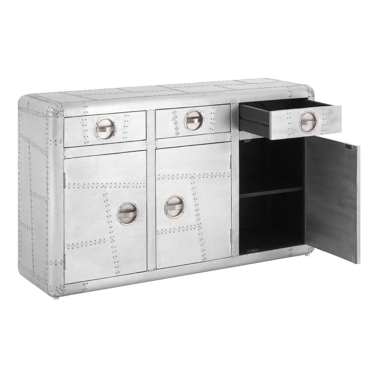 New Avro Sideboard