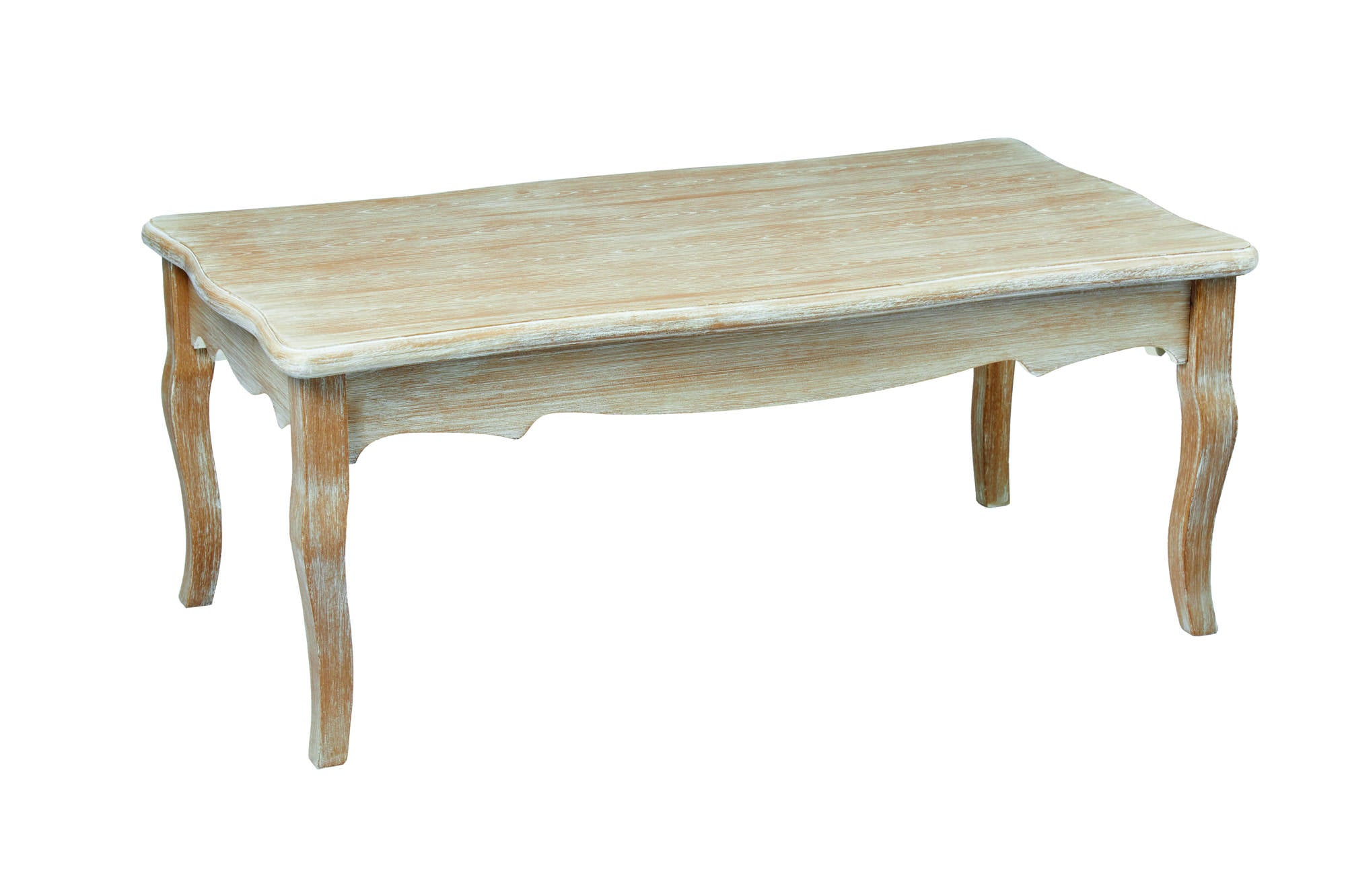 Nimes Coffee Table - Ezzo