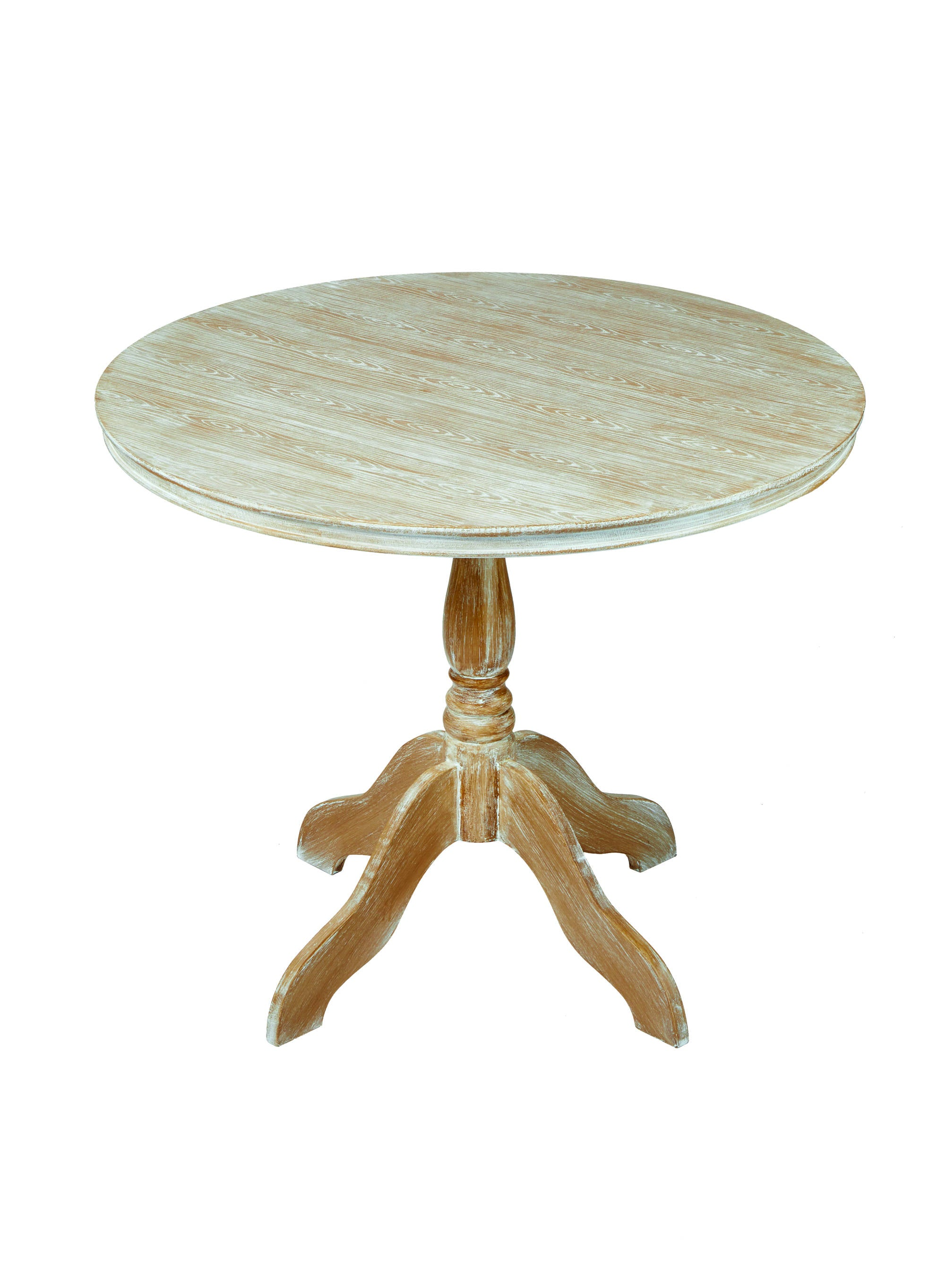 Nimes Dining Table - Ezzo