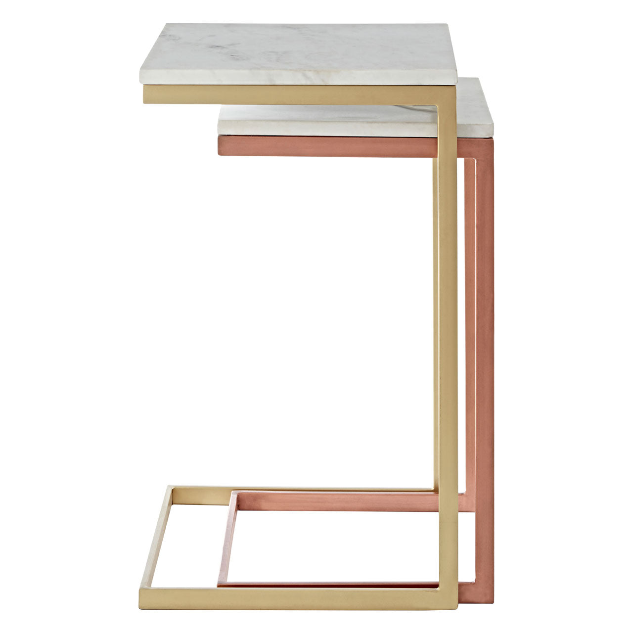 Nirav Nesting Tables