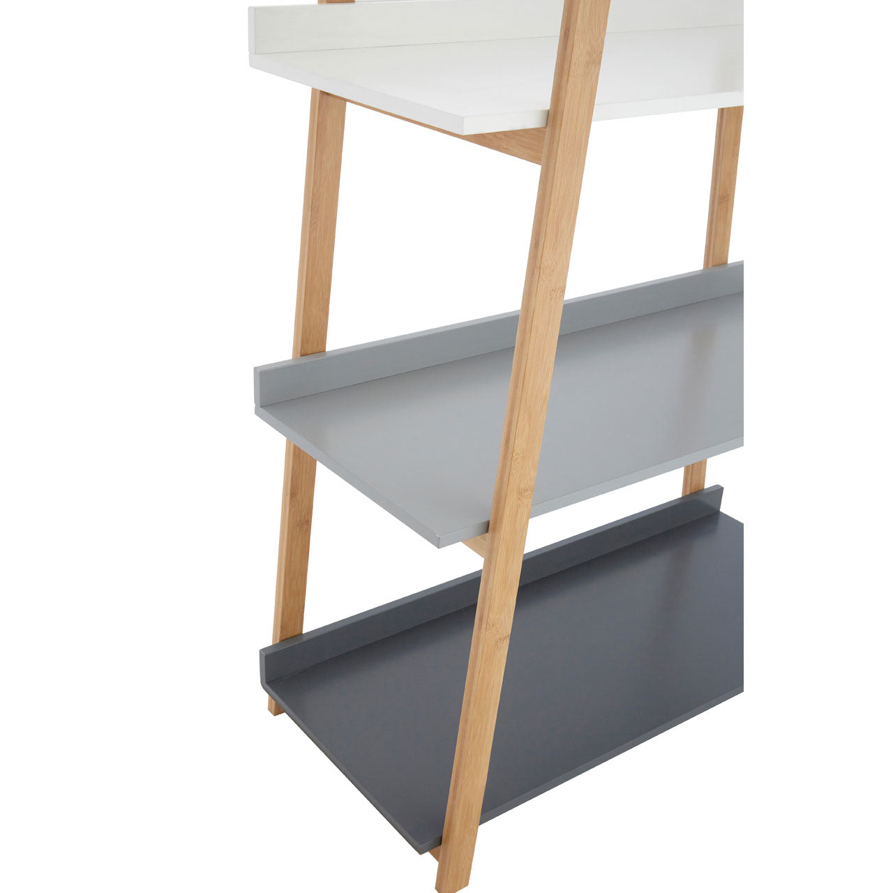 Nostra Shelf Unit