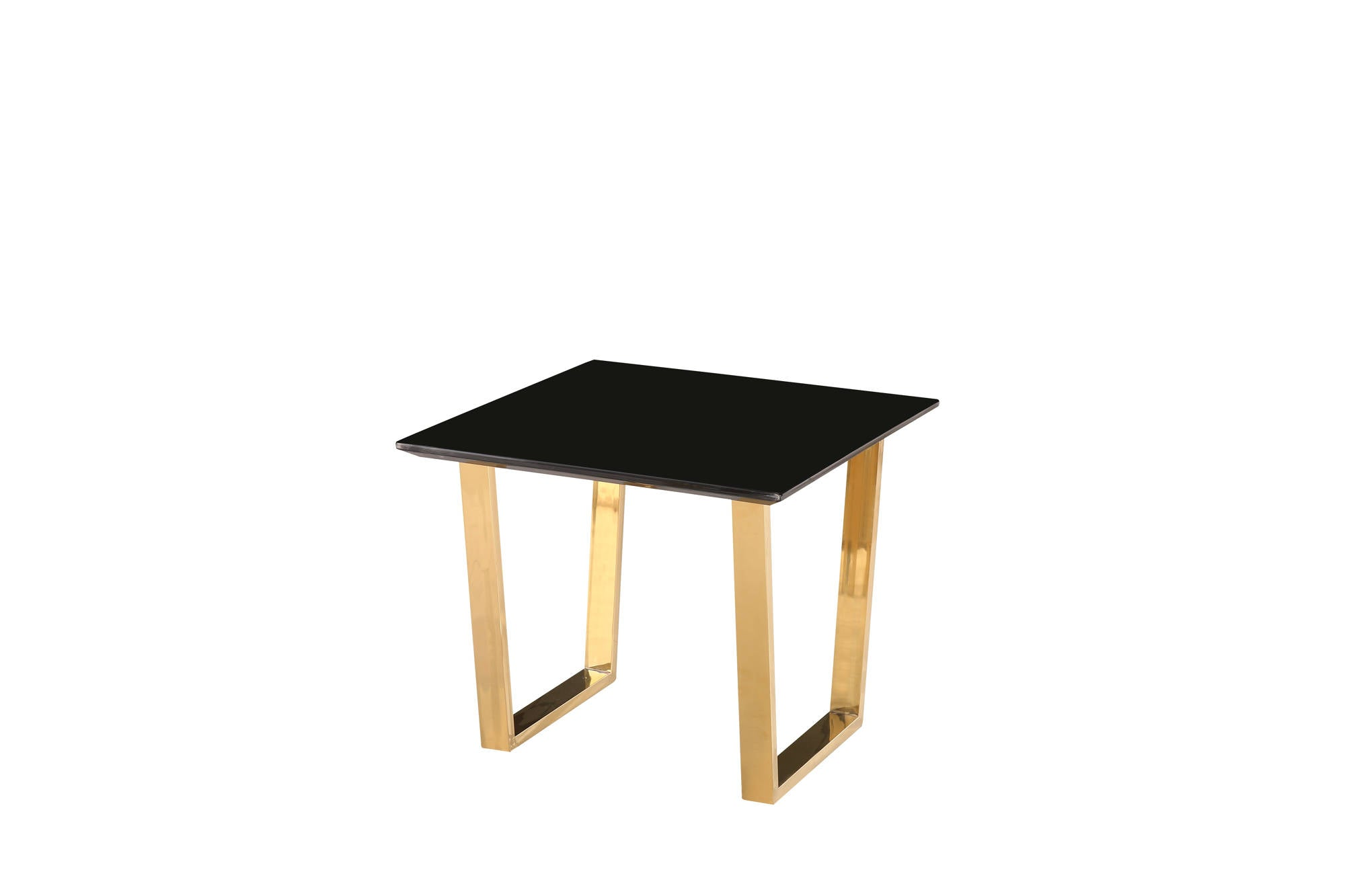 Nova Lamp Table - Ezzo