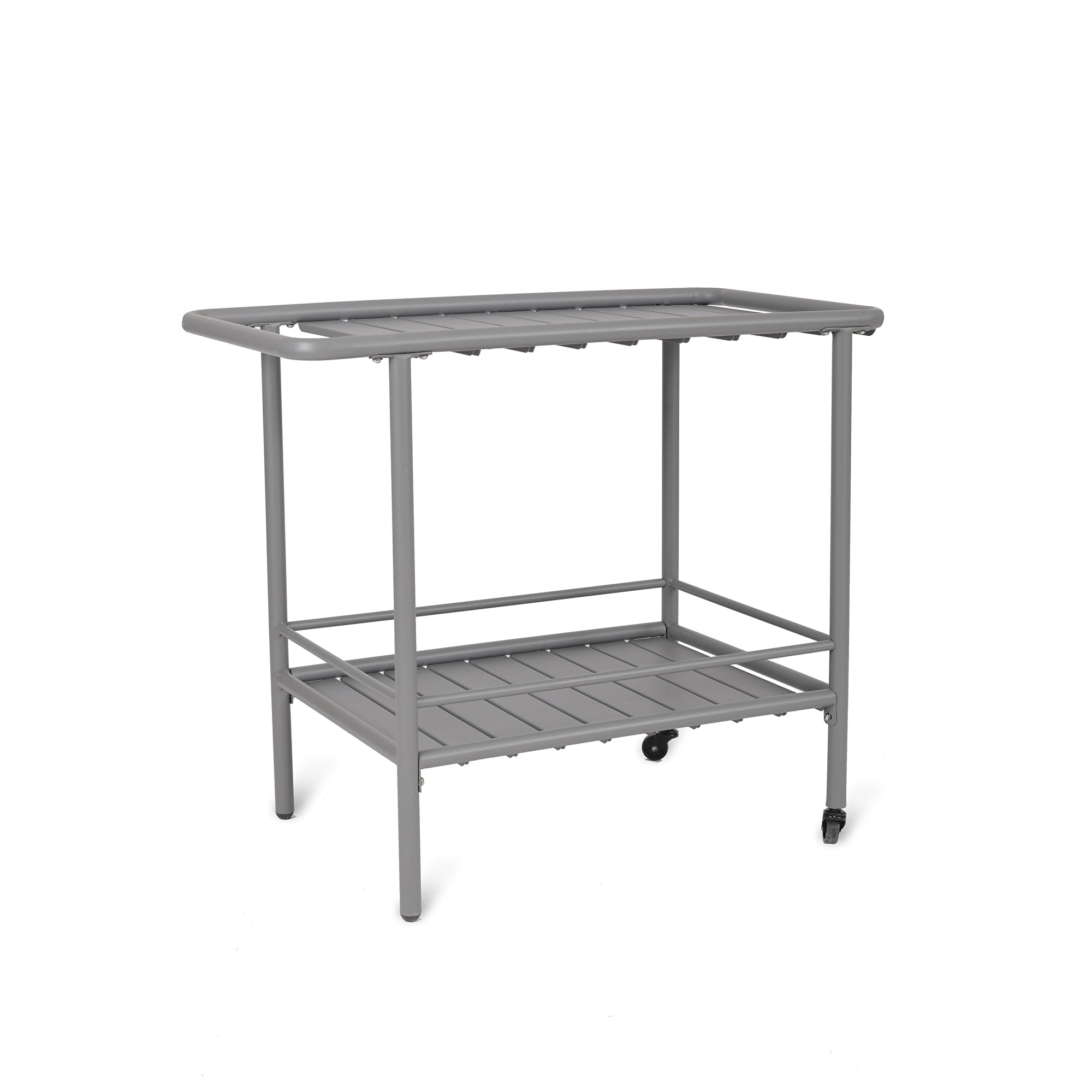 Oaklands Drinks Trolley - Ezzo