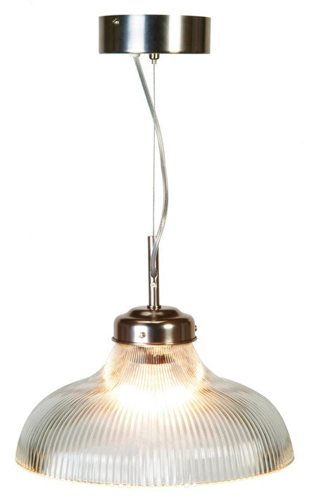 Paris Pendant Light - Ezzo