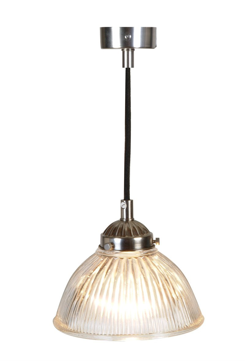 Petit Paris Pendant Light - Ezzo