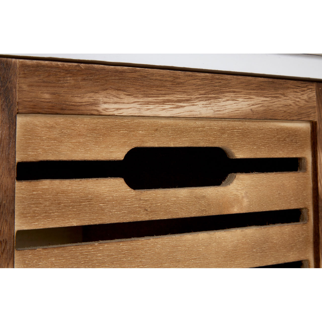 Portsmouth Drawer Chest