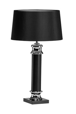 Regents Park Table Lamp