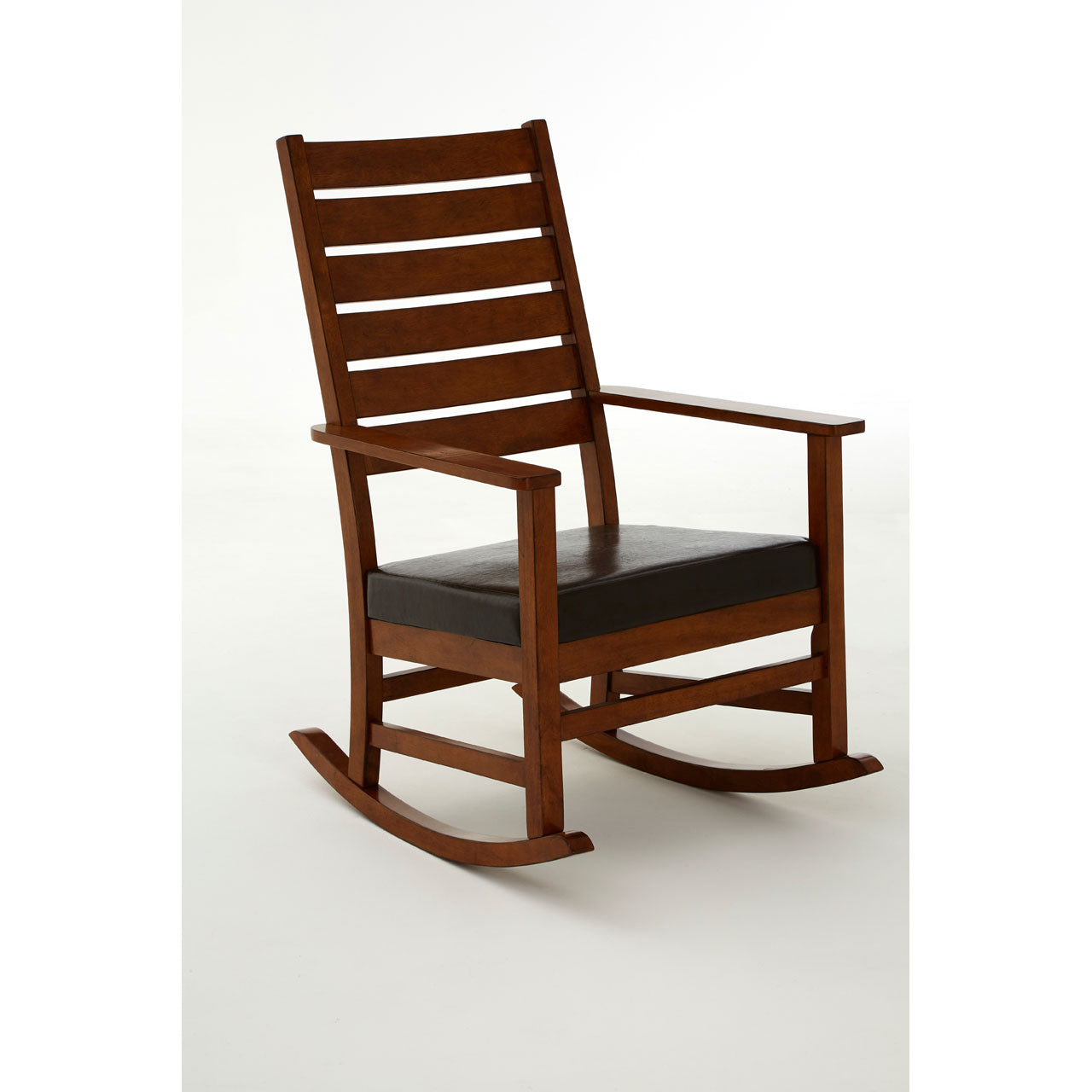 Relax Rocking Chair