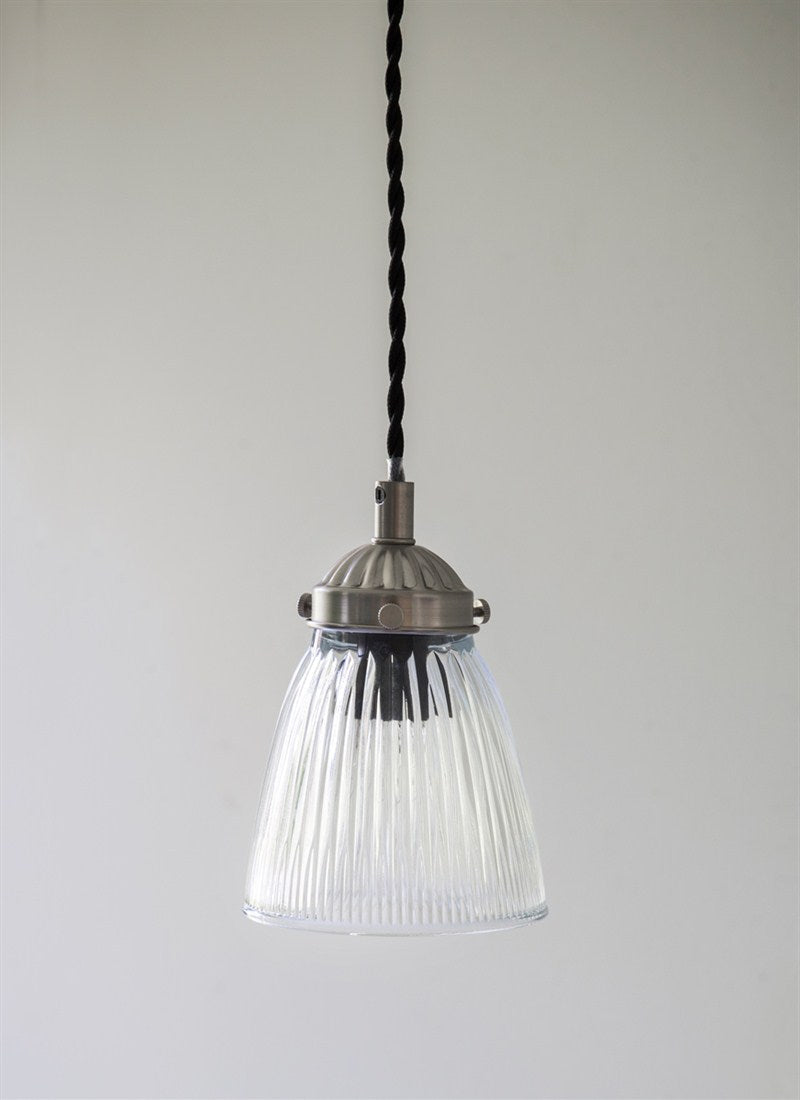 Single Paris Ceiling Light - Ezzo