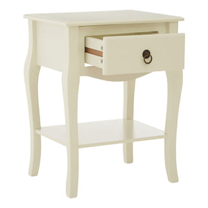 Sorrento Side Table