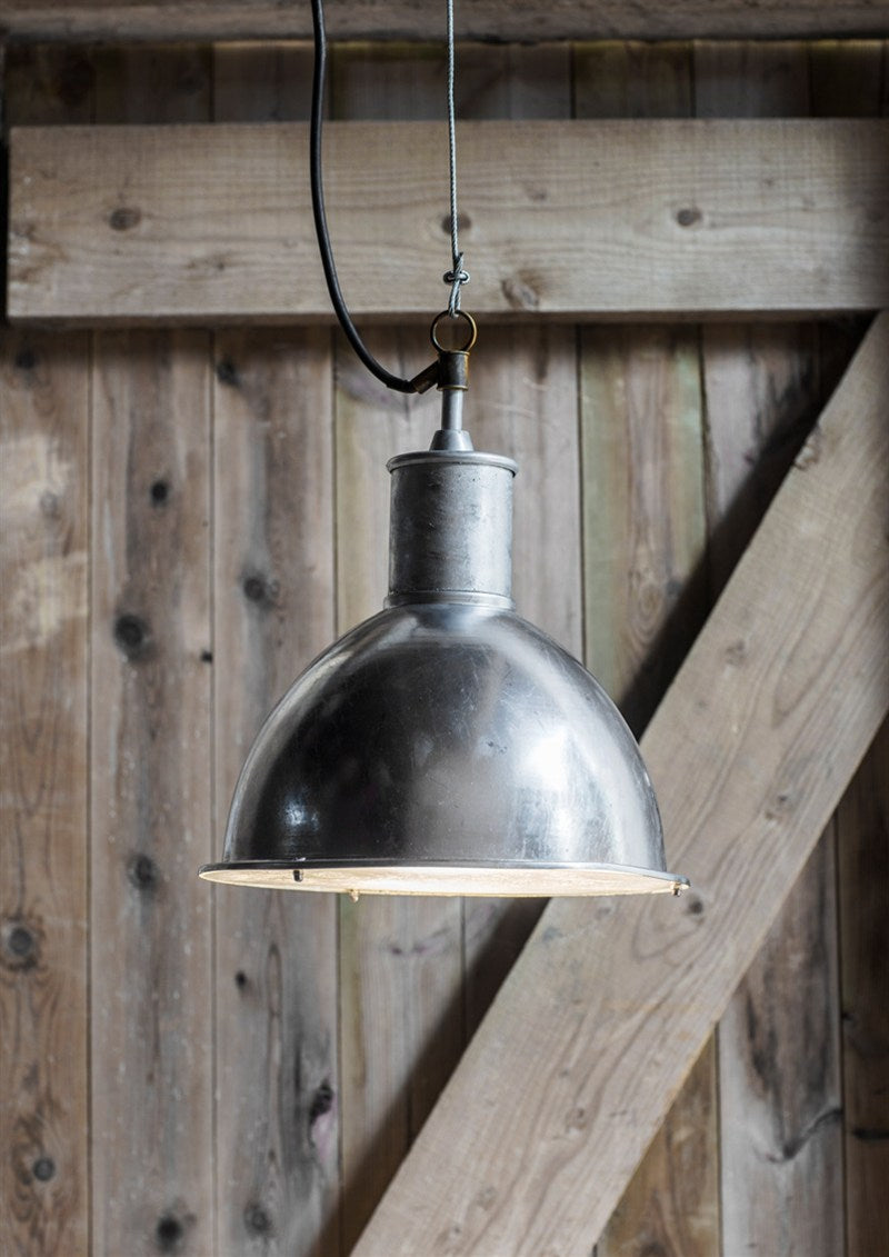 St Ives Bay Outdoor Pendant Light
