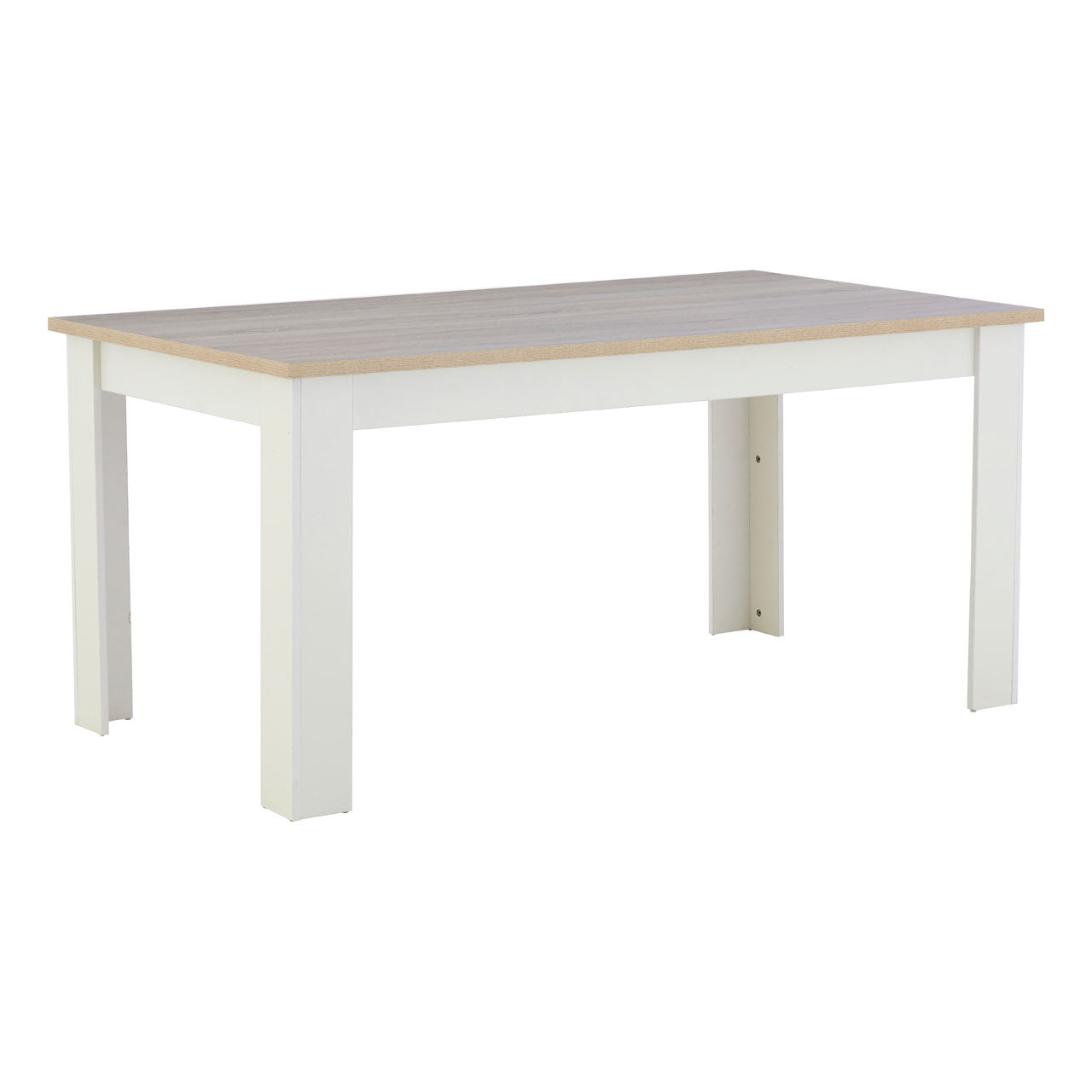 St Ives Large Dining Table