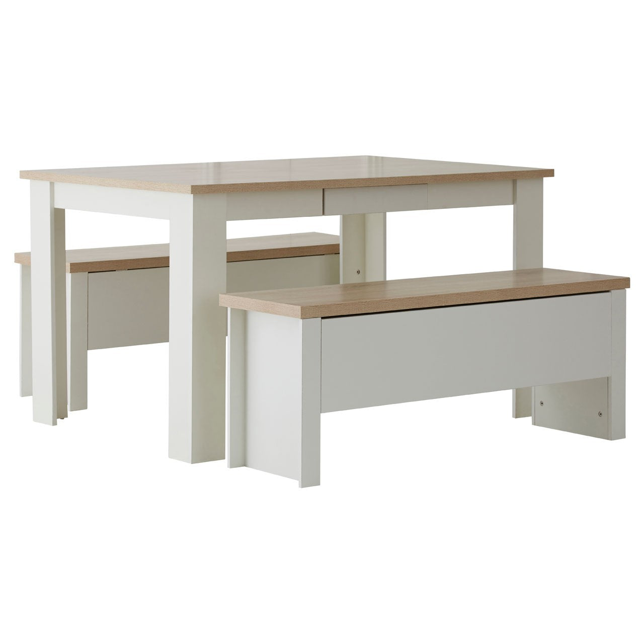 c107f51f7ef St Ives Small Dining Set