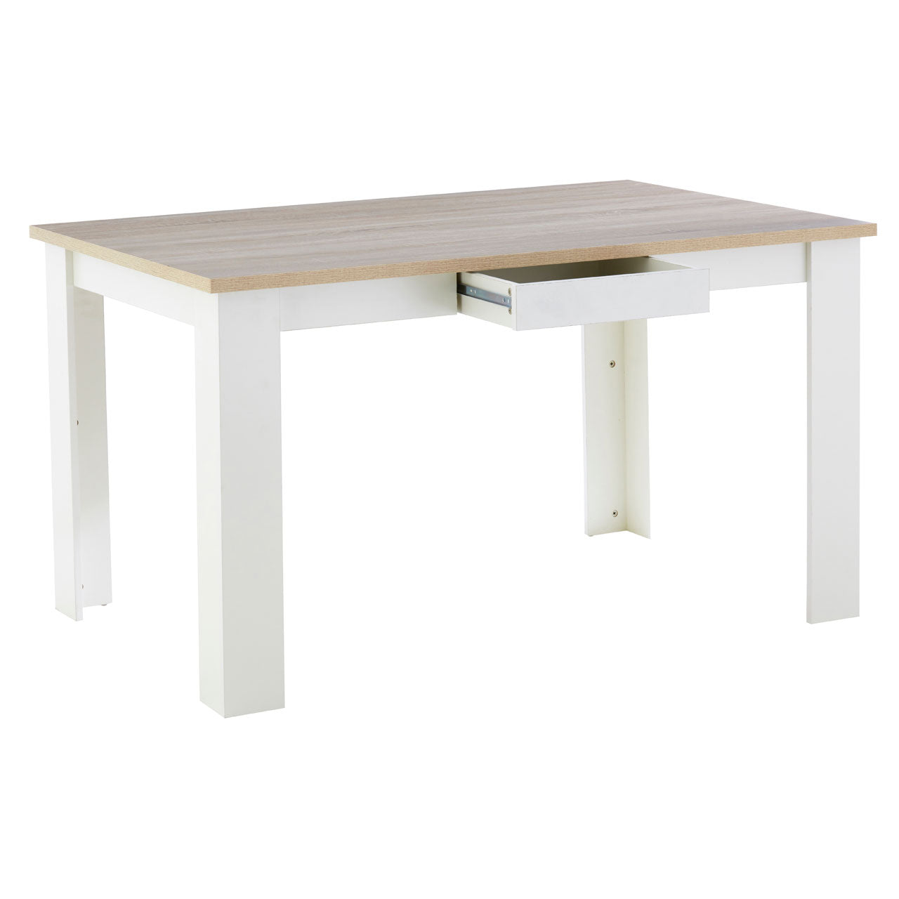 St Ives Small Dining Set