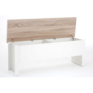 St Ives Storage Bench