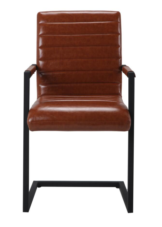 Stanford Carver Chairs - Ezzo