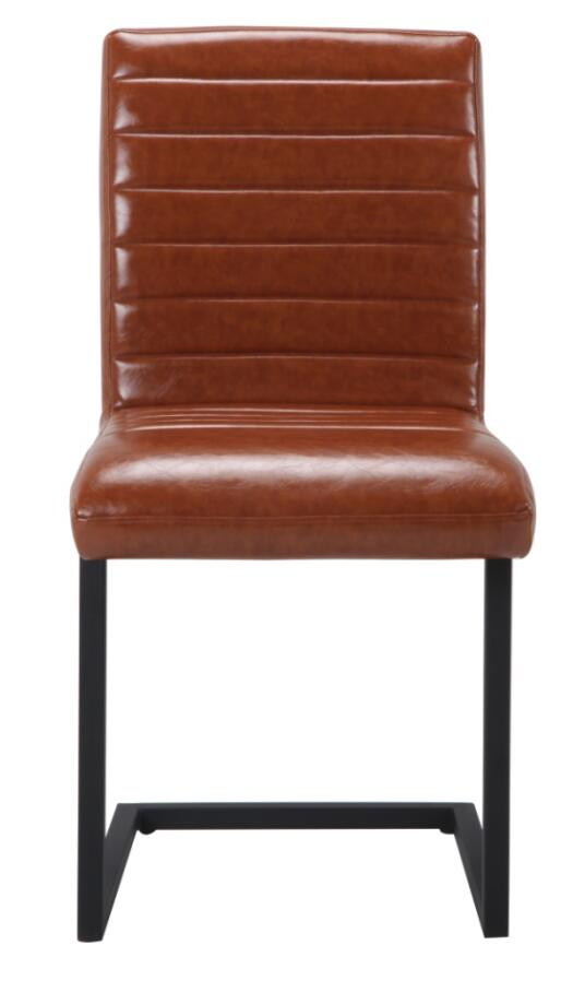 Stanford Dining Chairs - Ezzo