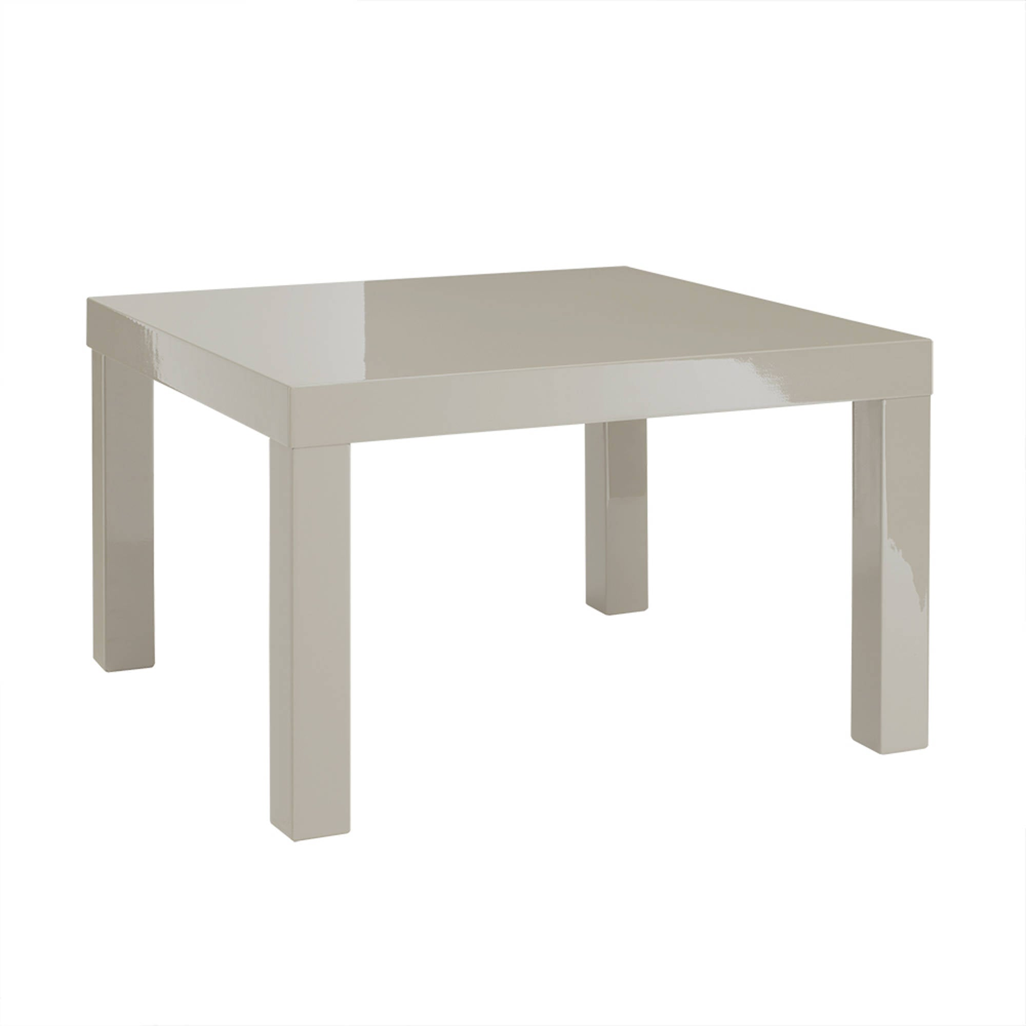 Sterling Console Table in Stone - Ezzo