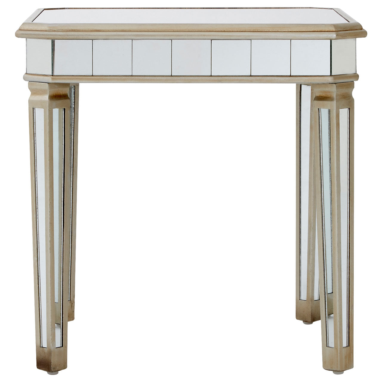 Tiffany Side Table