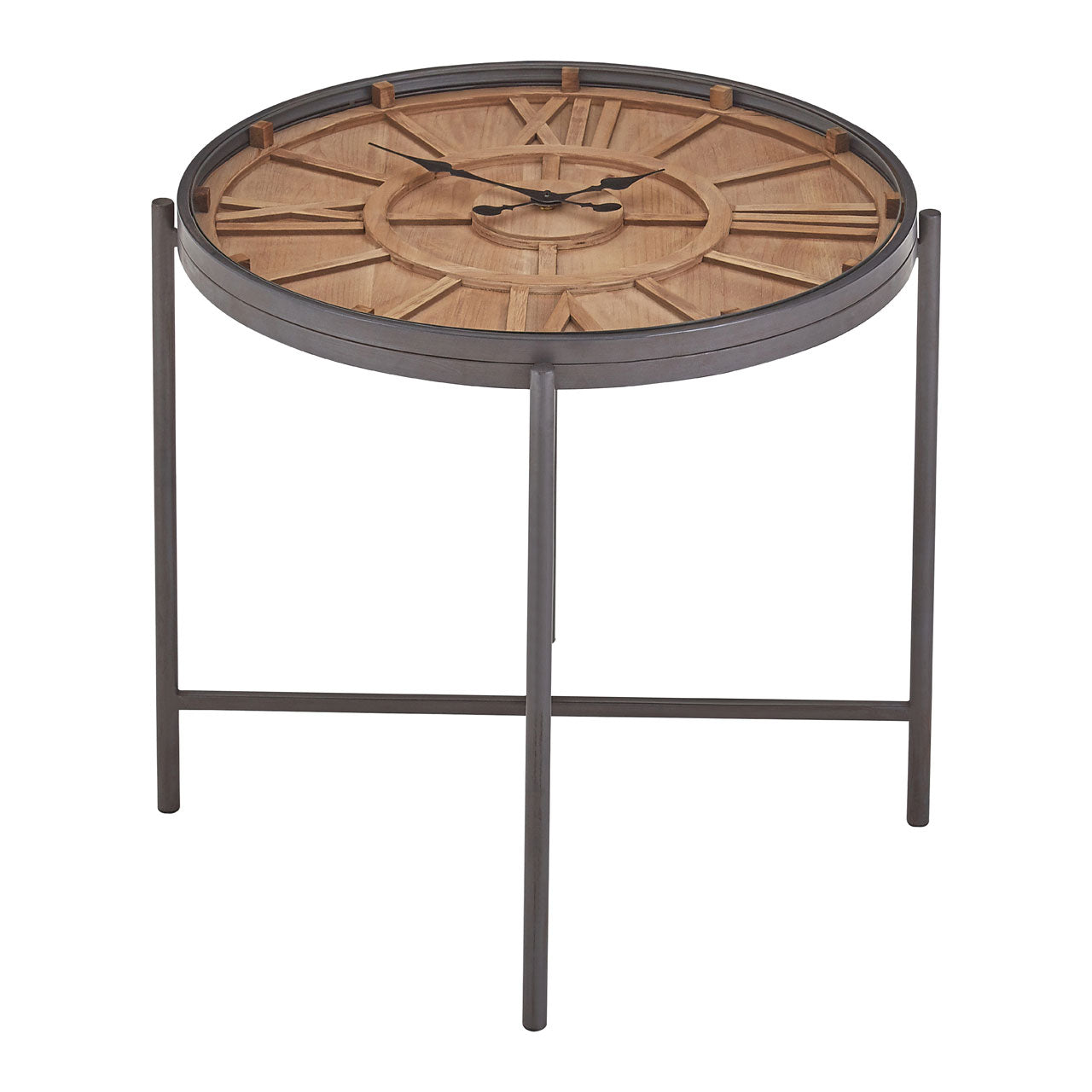 Trinity Side Table
