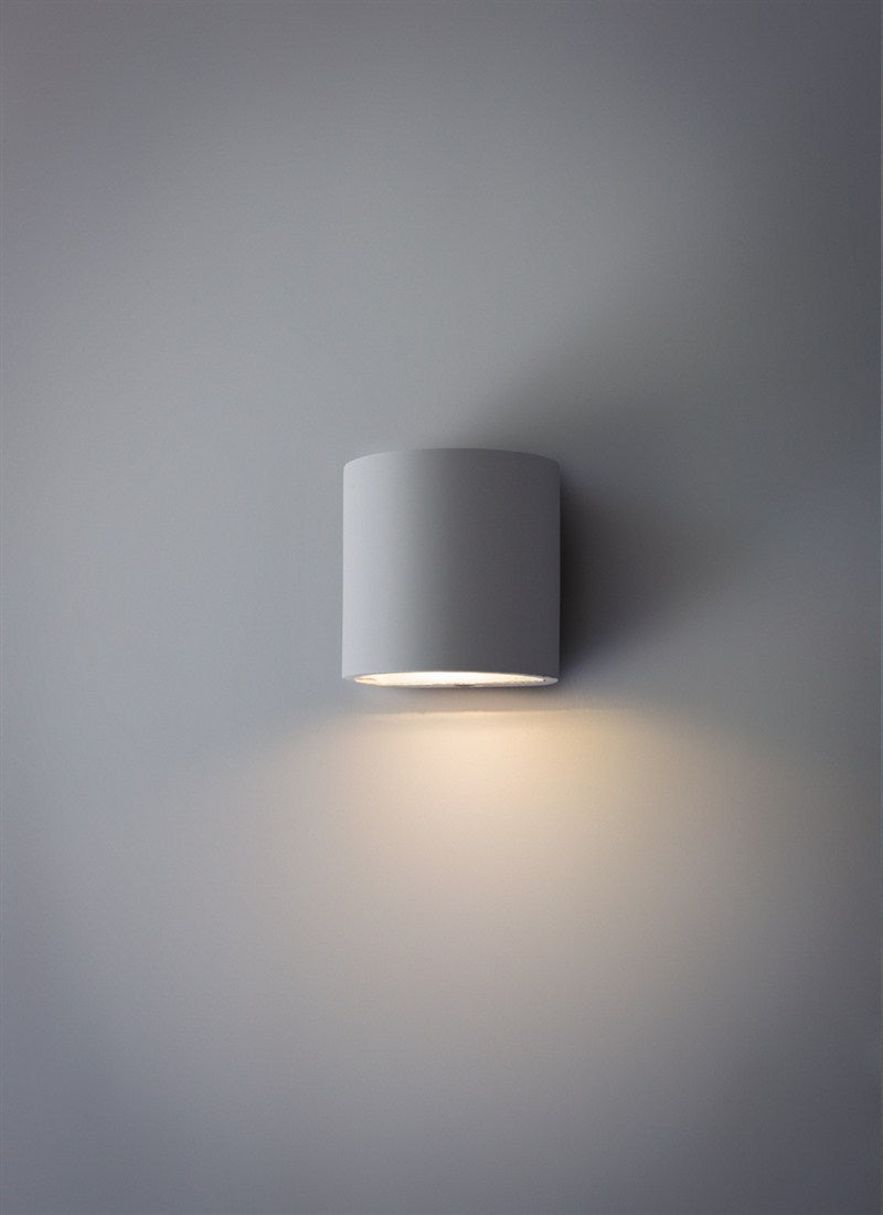 Troika Single LED Wall Lamp
