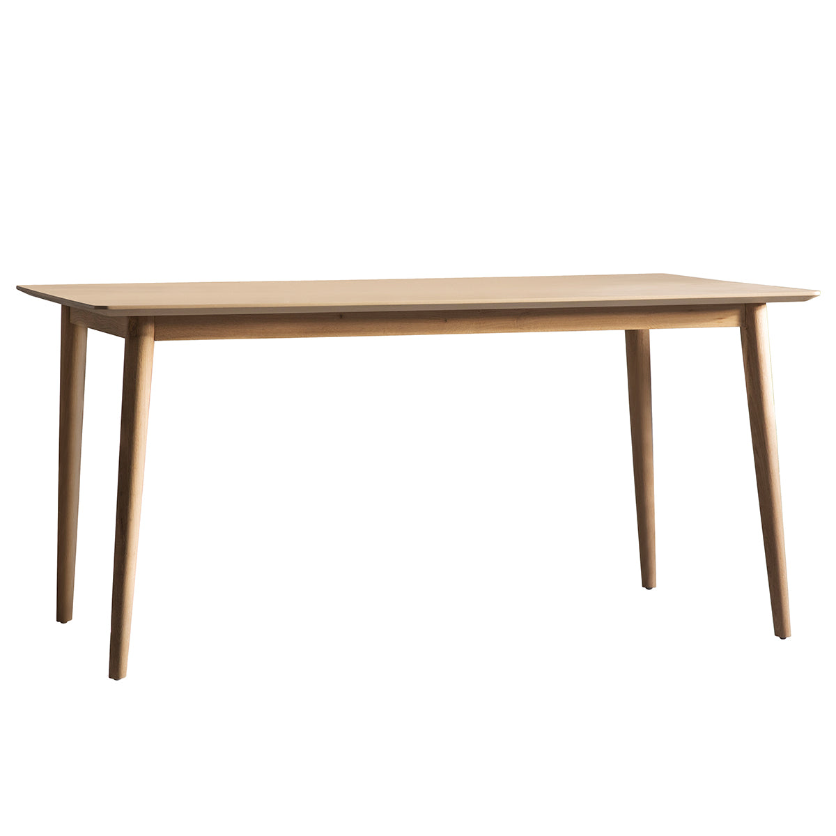 Veneto Extending Dining Table - Ezzo