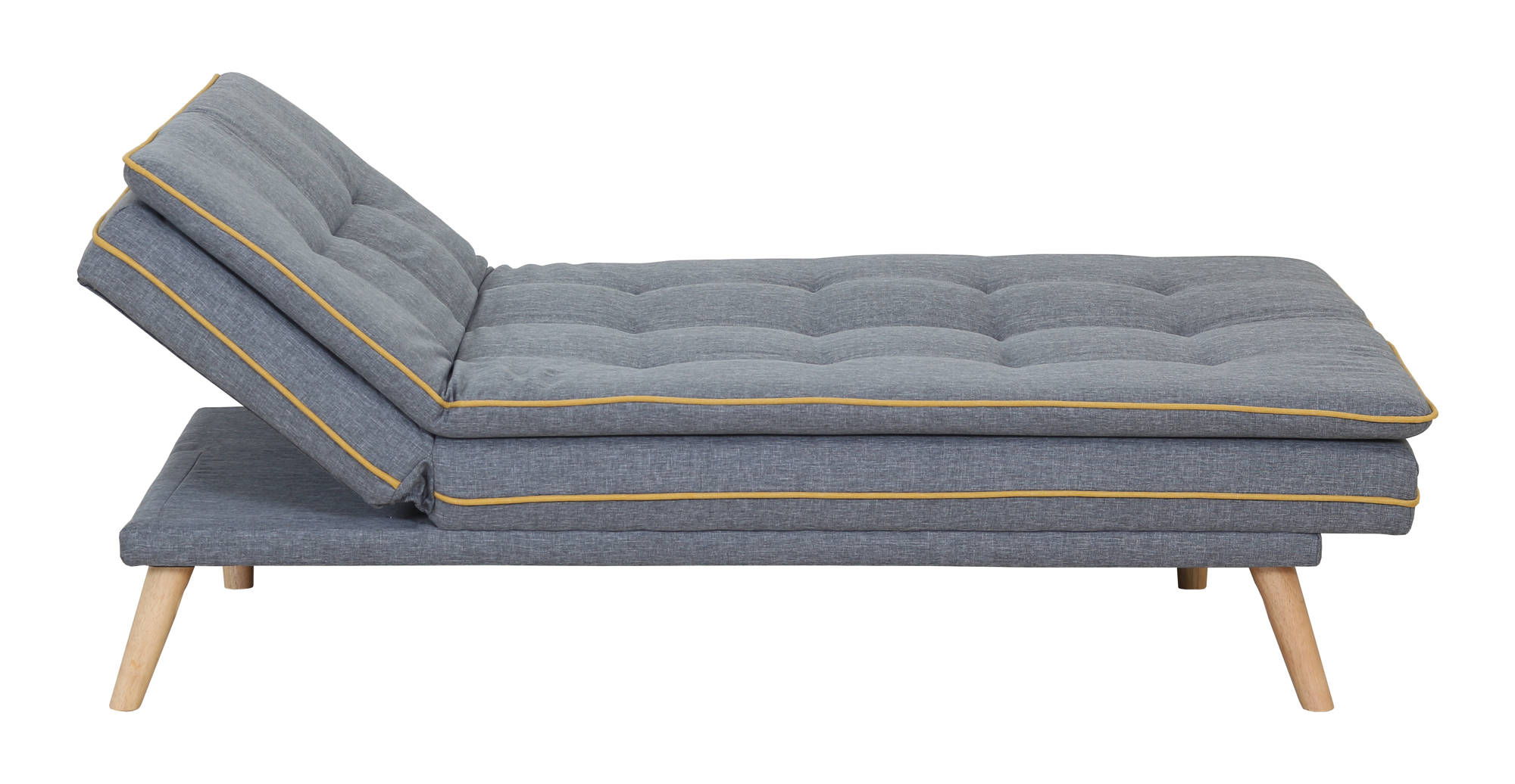 Marcelo Sofa Bed
