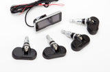 Steelmate TP-10i internal sensor TPMS