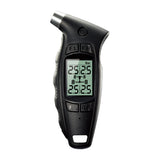 TC-01 Innovative Digital Tyre Pressure Gauge