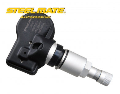 Steelmate Spare Internal Sensor for Car / 4X4