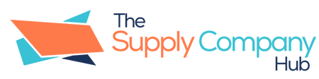 The Supply Company Hub