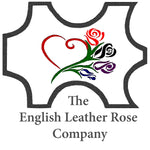 The English Leather Rose Co.