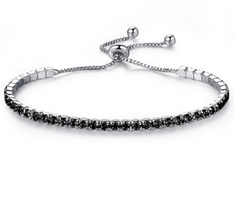 Fashion Charm Bracelets for Women