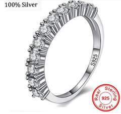 925 silver sterling original chaandi silver ring