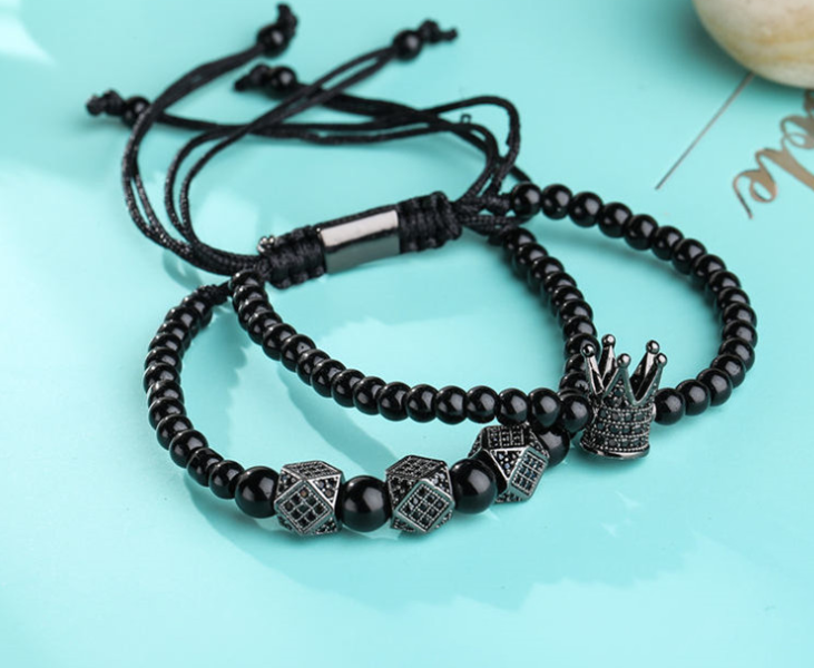 HIGH QUALITY LUXURY BRACELET