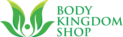Body Kingdom Shop