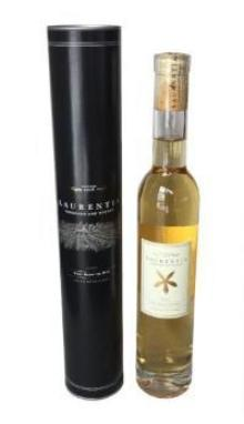 2016 Estate Vidal Blanc Ice Wine