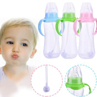 240ml Cute Baby bottle