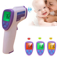 Digital Baby Thermometer Multi-Function