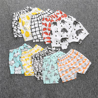 NEW Baby Boy Girls Shorts