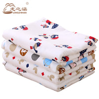 Baby Sheets Cotton 110*160cm