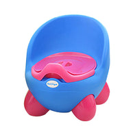 Baby Potty Training Toilet Plastic