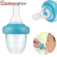 NEW Babies Water Medicine Feeding Pacifier