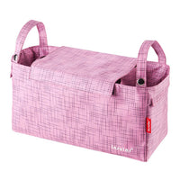 NEW Multifunctional Nylon Baby Diaper Bag