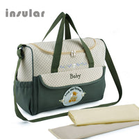 NEW Baby Shoulder Messenger Bag